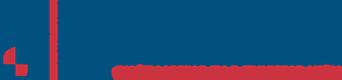 Cừ tràm Tân Hoàng Phát – Công ty cung cấp cừ tràm tại TP HCM